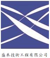 https://www.facebook.com/%E7%9B%9B%E7%A6%BE%E6%8A%80%E8%A1%93%E5%B7%A5%E7%A8%8B%E6%9C%89%E9%99%90%E5%85%AC%E5%8F%B8-1405254056380943/