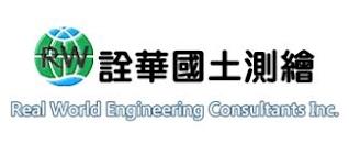 http://www.chuanhwa.com.tw/index.html