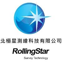 http://www.rs-survey.com/