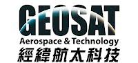 http://www.geosat.com.tw